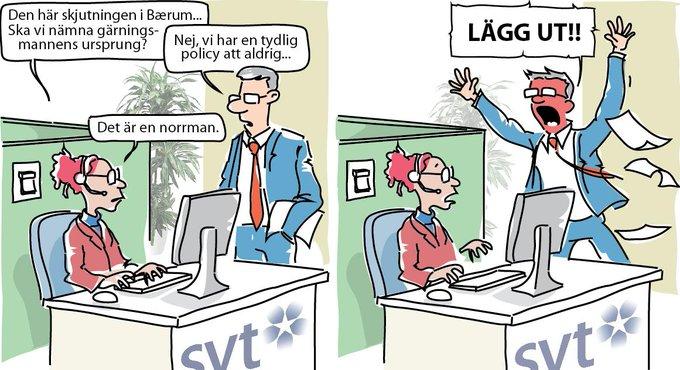 svt-norrman
