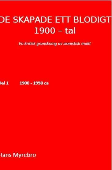 blodigt-1900tal