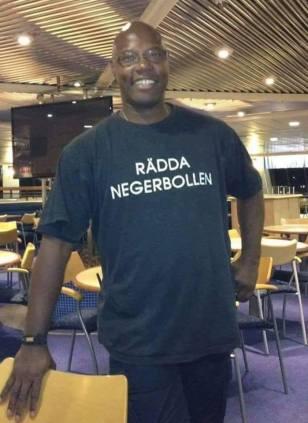 rasism5