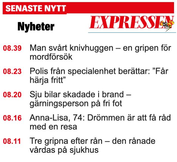 Våldsdåd-27.7-2019-Expressen