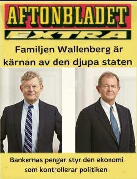 wallenbergare