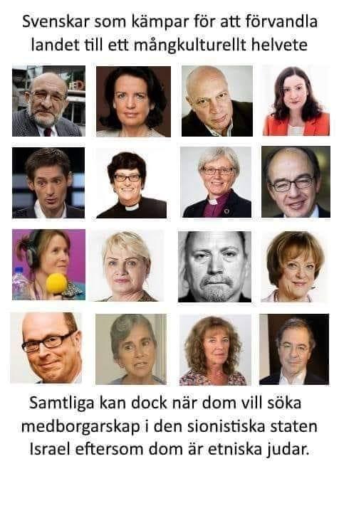 etniska-judar