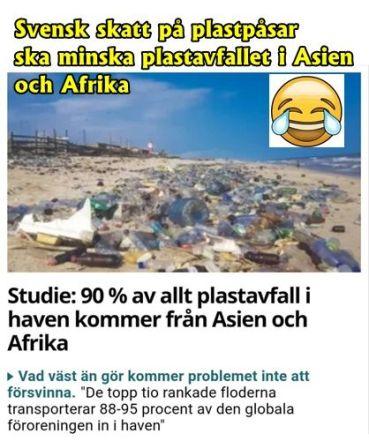 plasten