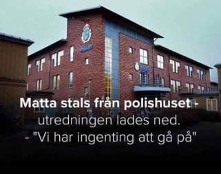 polisen2