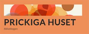 prickiga-logo