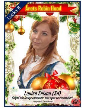 louise-lucka