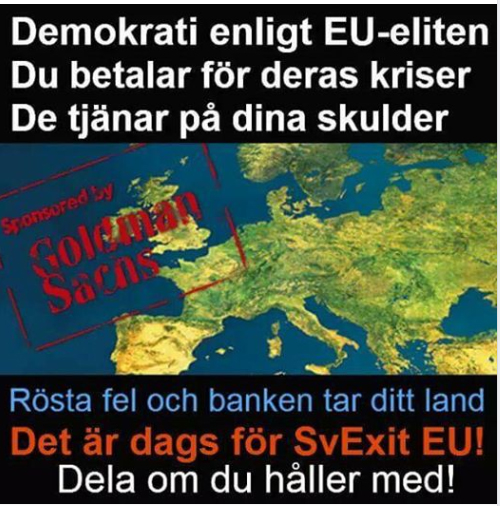 swexit2