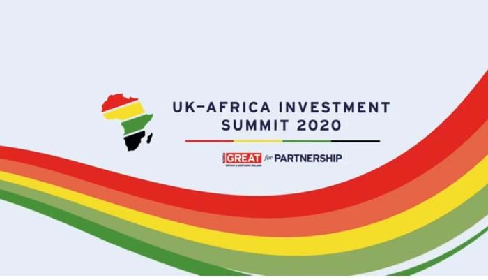 africa-summit