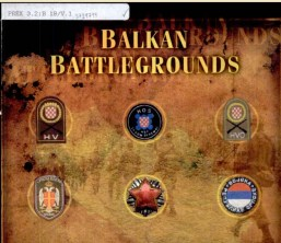 balkan-battleground