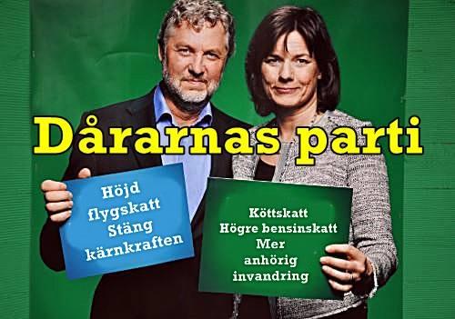 dararnas-parti