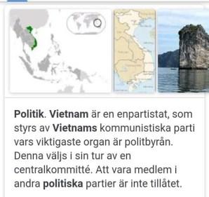 jonas-vietnamn