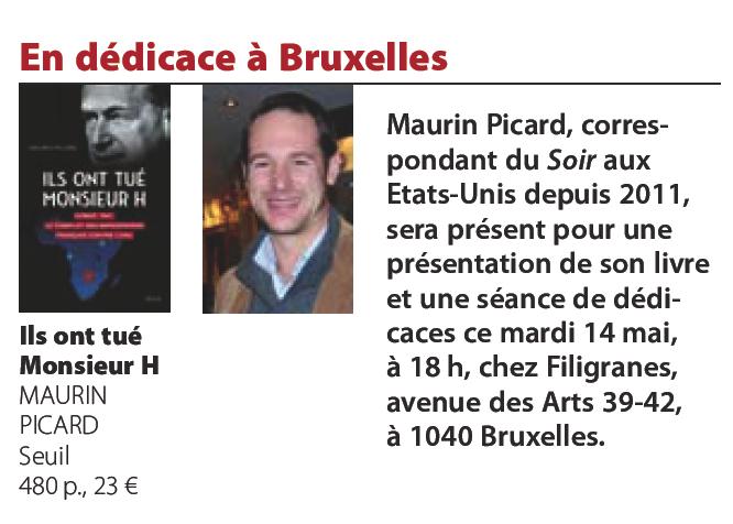 Maurin-Picard