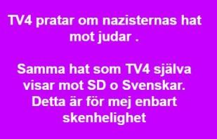tv4-skenhelig