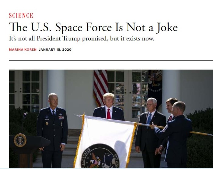 us-space