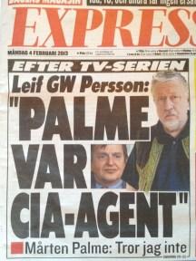 cia-agent