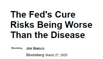 fed-cure