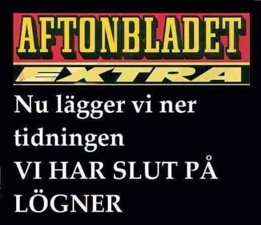 logner
