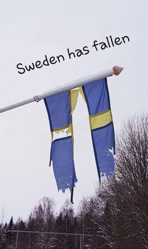 sweden-has-fallen