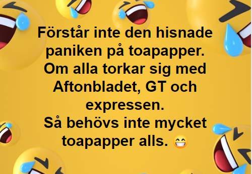 toapapper