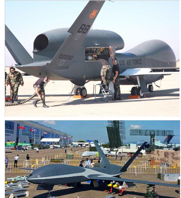 dronar2