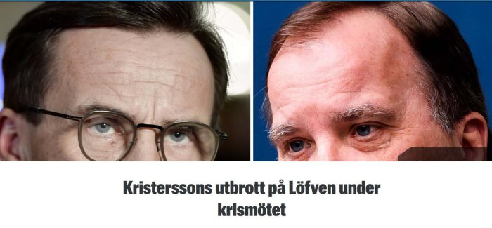 Kristersson