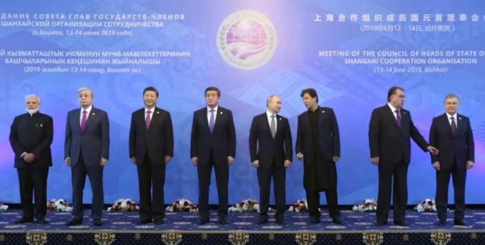 medlemslanderna