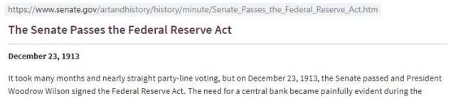 senaten
