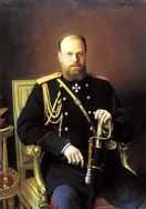 Alexander_III