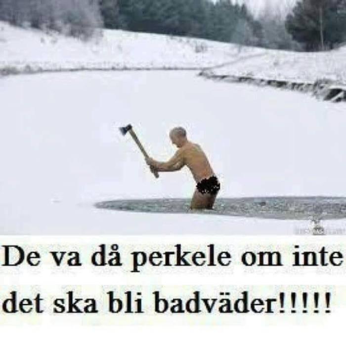 badvader