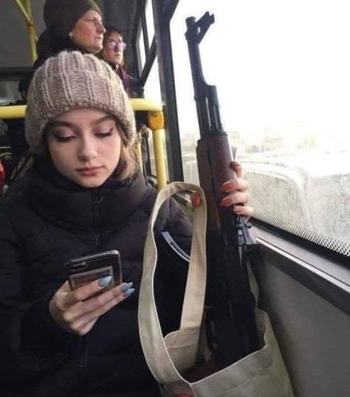 buss-till-fittja