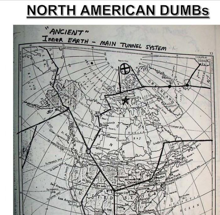 canada-dumbs