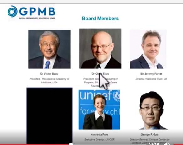 gpmb-board