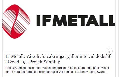 if-metall