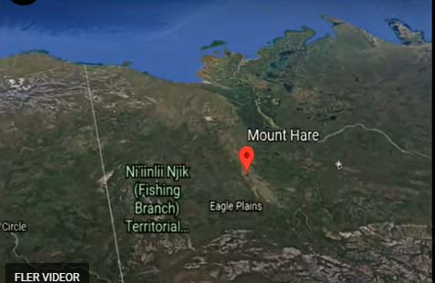mount-hare