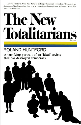 new-totalitarians-web