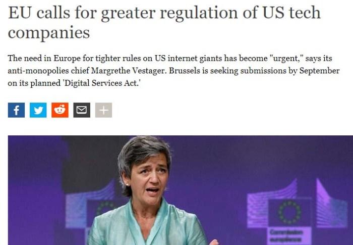 eu-calls