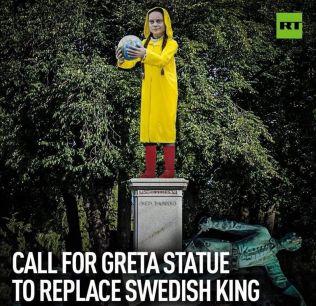 greta-staty