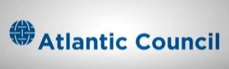 atlanticC