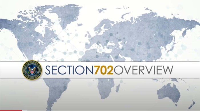 section702