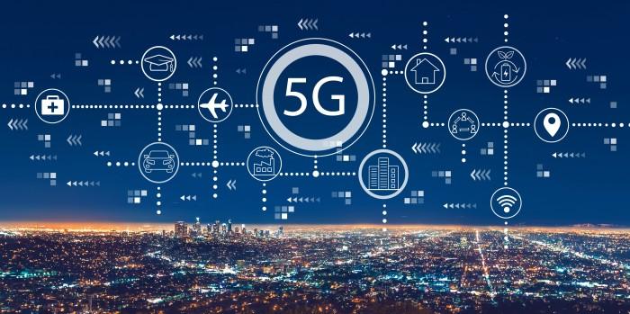 The Future of 5G Is Still Unclear | by Evgeny Klochikhin | Predict | Medium